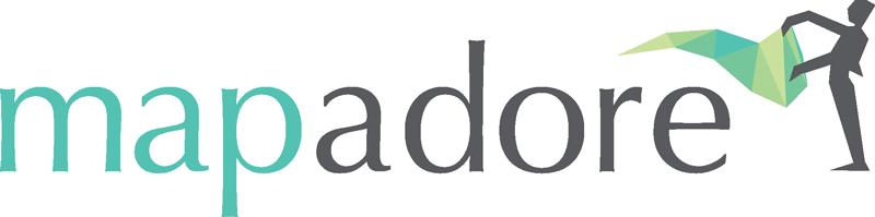Mapadore-Logo