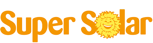 Logo_mobile_supersolar