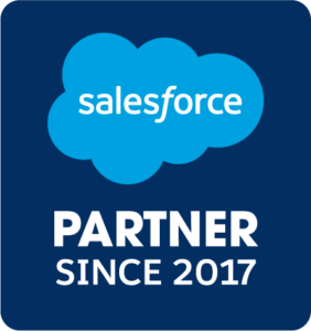 Salesforce_Partner_Badge_Since_2017_RGB