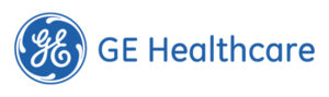 ge_healthcare_2-2