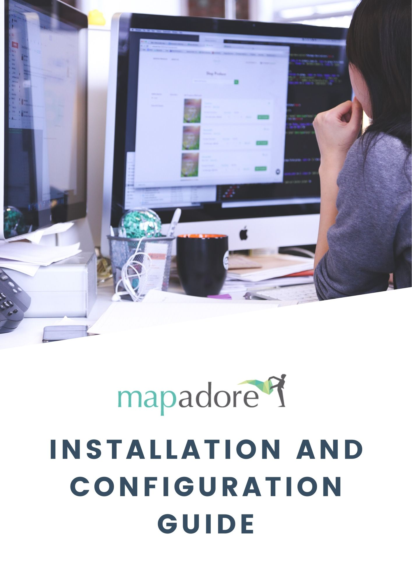 installation and configuration guide
