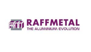raffmetal