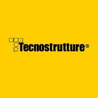 tecnostrutture